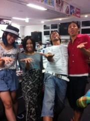 Happiness 公式ブログ/ろくでなしBULES YURINO 画像1
