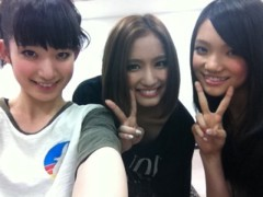 Happiness 公式ブログ/MAYURINO&…☆MAYU 画像1