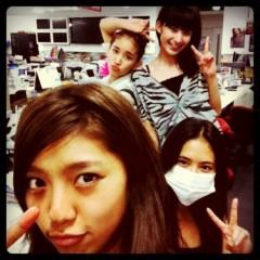 Happiness 公式ブログ/今日♪♪SAYAKA 画像1