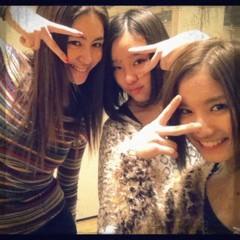 Happiness 公式ブログ/MIYUUピース!YURINO 画像1