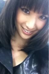 Happiness 公式ブログ/ポニChan &ストChan ☆MAYU 画像2