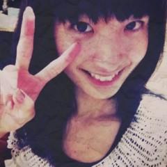 Happiness 公式ブログ/かつおが踊った☆MAYU 画像2