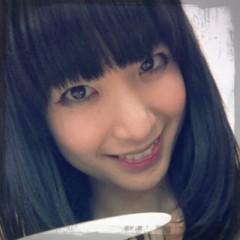 Happiness 公式ブログ/PV解禁☆MAYU 画像1