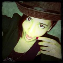 Happiness 公式ブログ/KARENの私服♪ 画像2