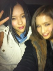 Happiness 公式ブログ/撮影ー YURINO 画像1