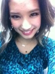 Happiness 公式ブログ/hello〜 YURINO 画像1