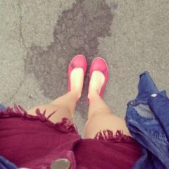 Happiness 公式ブログ/ペタンコさん。楓 画像1