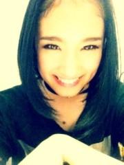 Happiness 公式ブログ/お買い物!YURINO 画像1