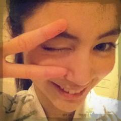 Happiness 公式ブログ/渋谷TSUTAYAさんにて…KAEDE 画像1