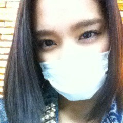 Happiness 公式ブログ/さーちゃんと、YURINO 画像1