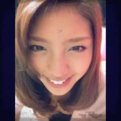 Happiness 公式ブログ/作業中 SAYAKA 画像1