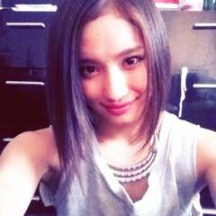 Happiness 公式ブログ/リハーサルおわっり!YURINO 画像1