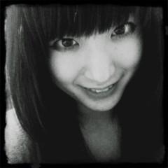 Happiness 公式ブログ/夢...☆MAYU 画像1