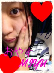 Happiness 公式ブログ/おやす MIYUU 画像1