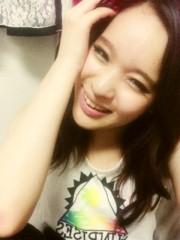 Happiness 公式ブログ/愛媛 MIYUU 画像1