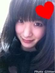 Happiness 公式ブログ/この後は…☆MAYU 画像1