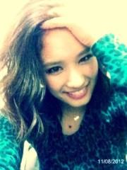 Happiness 公式ブログ/よっしゃ!YURINO 画像1