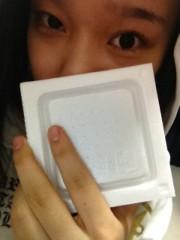Happiness 公式ブログ/大好き MIYUU 画像1
