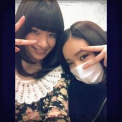 Happiness 公式ブログ/パシャリ…☆MAYU 画像1