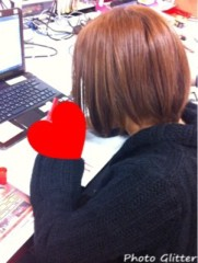 Happiness 公式ブログ/MAYURINO--☆MAYU 画像1