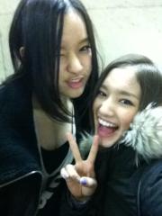 Happiness 公式ブログ/chu MIYUU 画像1
