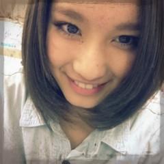Happiness 公式ブログ/たのしみ♪YURINO 画像1