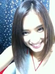 Happiness 公式ブログ/お部屋で、YURINO 画像1