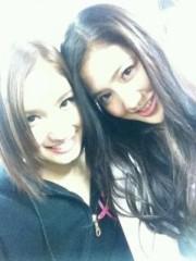 Happiness 公式ブログ/release!!☆KAREN 画像1