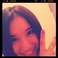 Happiness 公式ブログ/おもしろい!YURINO 画像1