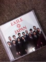 Happiness 公式ブログ/EXILE JAPAN YURINO 画像1