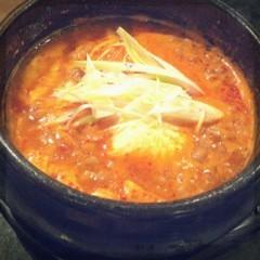 Happiness 公式ブログ/dinner☆KAEDE 画像2