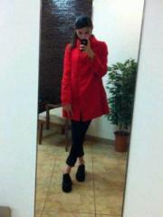 Happiness 公式ブログ/fashion☆KAEDE 画像1