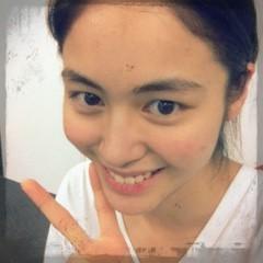 Happiness 公式ブログ/やっぱりGTO!!KAEDE 画像1