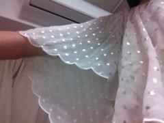 Happiness 公式ブログ/天使ちゃん☆MAYU 画像2