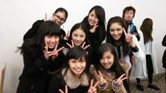 Happiness 公式ブログ/かわいこちゃん、KAEDE 画像1