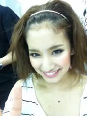 Happiness 公式ブログ/EXILE TRIBE大阪終了!YURINO 画像1