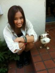 Happiness 公式ブログ/わんこ!YURINO 画像2