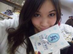 Happiness 公式ブログ/KENCHIさん/MIMU 画像2