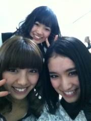 Happiness 公式ブログ/あとちょっとー!YURINO 画像1