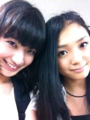 Happiness 公式ブログ/笑顔ッ☆MAYU 画像2