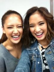 Happiness 公式ブログ/びっくり!YURINO 画像1