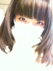Happiness 公式ブログ/生放送ッ☆MAYU 画像1