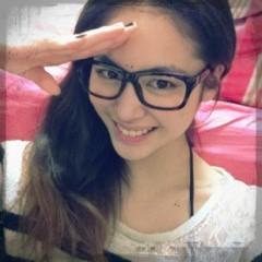 Happiness 公式ブログ/おはよう!!!KAEDE 画像1