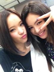 Happiness 公式ブログ/テンション MIYUU 画像1