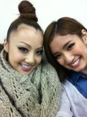 Happiness 公式ブログ/今日はアスナルでE-Girlsが!YURINO 画像1