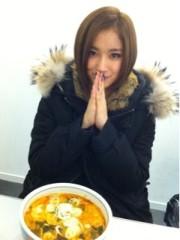 Happiness 公式ブログ/理由は...☆ MAYU 画像1