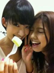 Happiness 公式ブログ/ビビ〜SAYAKA 画像2