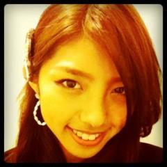 Happiness 公式ブログ/今から〜SAYAKA 画像1