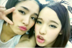 Happiness 公式ブログ/山梨のみなさん!YURINO 画像1