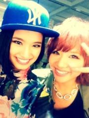 Happiness 公式ブログ/週刊!YURINO 画像1
